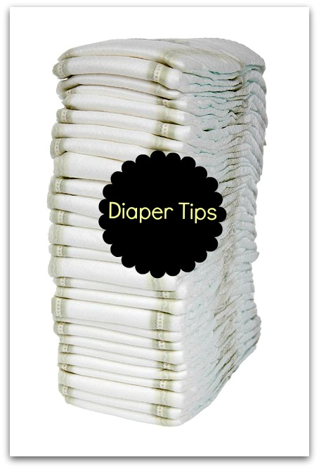 Diapers Are They All Created Equal?