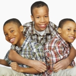 Tips To Help Your Child Develop Healthy Self-Esteem