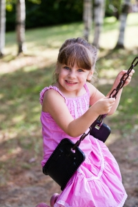 Ten Tips for a Fun Filled Day for Toddlers #TheHub