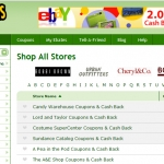 Not Seeing Your Ebates Cash Back? Tips To Remember