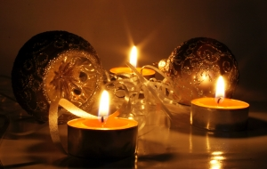 10 Holiday Survival Tips