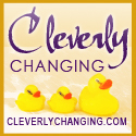 Cleverly Changing