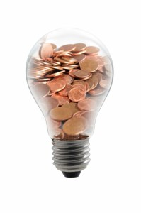 Finance Friday: Some of the easiest ways to #save money