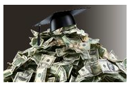 3 Rules for Managing Student Loans Smartly