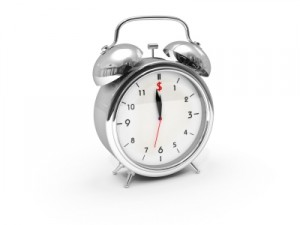 10 Tips to Kill the Procrastination Beast and Be Productive