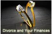 Protecting Your Financial Interests During a Divorce