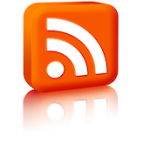 7 Reasons to follow/subscribe to RSS Feeds