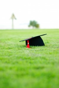 Finance Friday: How to Save For College Tuition Practically