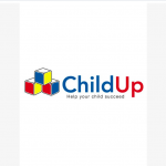 Review and Giveaway: Child Up Early Mathematics – CLOSED Learning