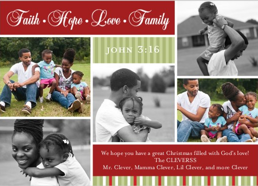 shutterfly religious cards giana snell photography - Shutterfly Holiday Cards