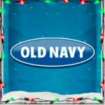 OLD NAVY BLOW OUT SALE THIS WEEKEND