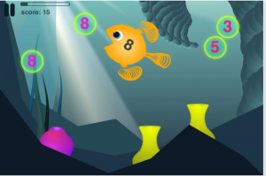 Fun Free Educational iPAD Apps for Younger Kids