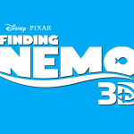 Take a Sneak Peek of FINDING NEMO in 3D