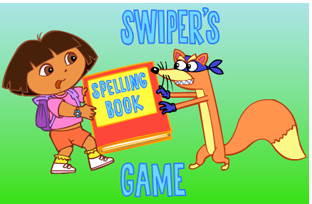 Raising Swiper: Signs to recognize if your kid is the school bully?