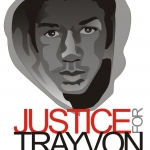 Skittles and Arizona Iced Tea Release Official Statements Regarding #TrayvonMartin