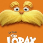 Review: Dr. Seuss' The Lorax