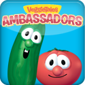 VeggieTales Ambassador