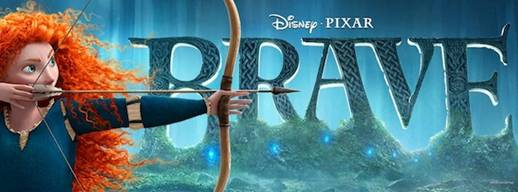 "Walt Disney Studios Motion Pictures will release ""Brave"" in 3D on June 22, 2012. The film is about a Scottish tale that has been passed down from generations. If you enjoy most Disney adventures, full of laughter, agile characters, noble themes, and warriors, I am sure this film will not disappoint you. It will have all of those characteristics and more. Kids, will love the fierce and wily  details and adventurous story of heroism and battles.  An Awesome cast Genre: Animation/Adventure/Comedy Rating: TBD U.S. Release Date: June 22, 2012 Voice Talent: Kelly Macdonald, Billy Connolly, Emma Thompson, Julie Walters, Robbie..."