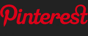 Reviewer Retreat Reflection Series: Why Pinterest?