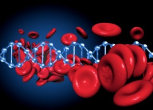 Genetic Counseling Can Help You Save