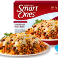 This was my first time trying a Weight Watchers Smart Ones meal. Although, I&#8217;ve seen Smart Ones frozen meals in the store, I was too skeptical to try a box, because I didn&#8217;t think the meal would be healthy or taste good. However, after I tried Smart Ones Sante Fe Style Rice &amp; Beans and I was pleasantly surprised. I chose a meal that I liked and was similar to something I would make for myself. What I Like Most about SmartOnes Vegetarian options are available Easy to make in the microwave Quick and healthy lunch options Their meals are...