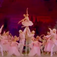 One Day Only Tchaikovskys The Nutcracker performed by the Mariinsky Ballet Theatre Give your family an opportunity to watch The Nutcracker in RealD 3D. Tickets are on sale now with FathomEvents.com. Location: Playing at various theaters in the Baltimore area, including: AMC Columbia, Cinemark Egyptian, Regal Bel Air, Fox Sun and Surf Date: Monday, December 3 at 2:00pm and 7:30pm Description: The Russian Imperial Mariinsky Theatre was the original home to Pyotr Tchaikovskys The Nutcracker in 1892, when it made its worldwide debut. Movie theater audiences will experience the marvelous talents of two of the Mariinsky Theatres rising stars ...