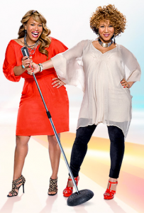 No procrastination, Only Performance: Prioritizing tips with Mary Mary