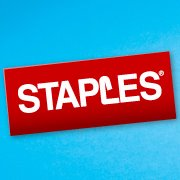 Staples National Administrative Professional Day