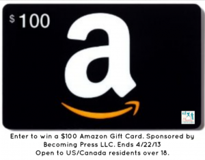 May 10, · Three Methods: Redeeming a Gift Card Applying a Gift Card Balance to Your Order Acquiring Gift Cards Community Q&A If you have an Amazon gift card of any sort, you can apply it to your Amazon account by entering the claim code into the