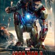 Iron Man 3 Two New Clips Enclosed. Film Clip &#8220;Tony Calls Out Mandarin&#8221; YouTube:http://www.youtube.com/watch?v=zHOnyjm2g3c LikeIRON MAN 3on Facebook:www.facebook.com/ironman FollowIRON MAN 3on Twitter:@Iron_Man Visit the website:http://marvel.com/ironman3 IRON MAN 3 (in Digital 3D and RealD) MARVEL STUDIOS presents in association with PARAMOUNT PICTURES and DMG ENTERTAINMENT Genre: Action-adventure Rating: U.S. Release date: May 3, 2013 Running time: Cast: Robert Downey Jr., Gwyneth Paltrow, Don Cheadle, Guy Pearce, Rebecca Hall, Stephanie Szostak, James Badge Dale with Jon Favreau and Ben Kingsley Director: Shane Black Producer: Kevin Feige Executive Producers: Jon Favreau, Louis DEsposito, Charles Newirth, Victoria Alonso, Stephen Broussard, Alan Fine, Stan Lee,...