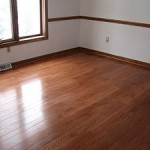 How to Choose Types of Hardwood Floors