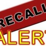 Details about FarmRich recall: which products are not a part of the recall