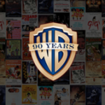 Best of Warner Bros. Mother's Day Movie Night Blog App & Giveaway!!
