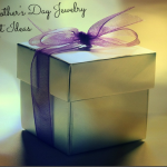Mother&#039;s Day Jewelry Gift Ideas