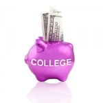 Plan Ahead – Maryland's 529 College Savings Plans