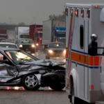 Finance Friday: How to Save More on Car Insurance