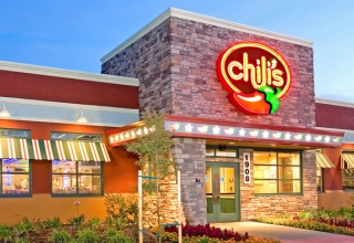 Enter to WIN a $15 Chili's Gift Card