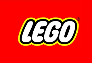 The Lego Movie Giveaway And Blog App