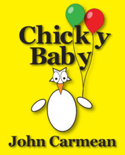 Chicky_Baby_Cover.225x225-75