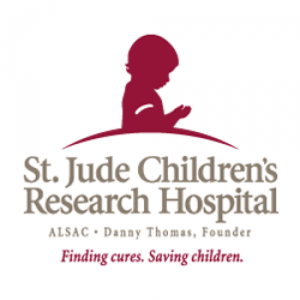St. Jude Childern's Research Hospital