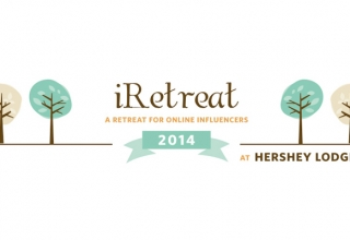Highlights from the 2014 iRetreat Conference