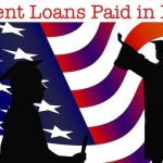 All Student Loans Paid in 3 Years