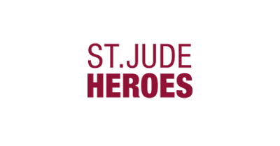 Join St. Jude Heroes and Black Girls Run Sept. 4-7, 2014