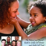 Parenting a Child with Sickle Cell Disease