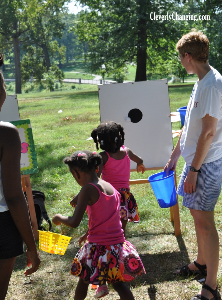 2014 MD State SCD Picnic #30forSickleCell #health #sicklecell