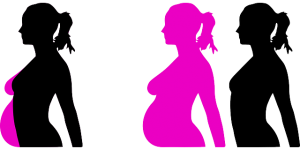 Pregnancy and Sickle Cell #30forsicklecell