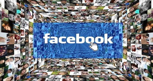 Find out your personality according to Facebook with this free app