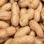 Health Moment: Immunizations vs. Peanuts