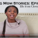 Amazing Mom Stories Epi 1