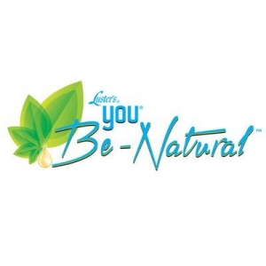 YOU Be-Natural A black owned and operated company